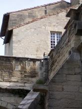 Avignon April, 2009 004