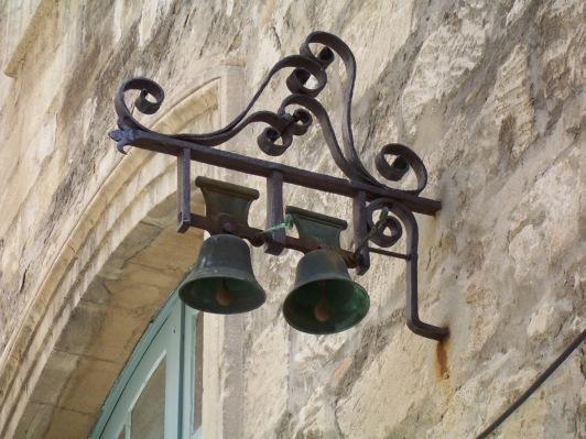 Avignon April, 2009 121