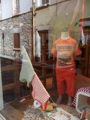 Avignon April, 2009 209