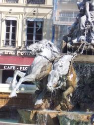 Avignon April, 2009 289
