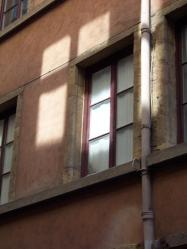 Avignon April, 2009 293