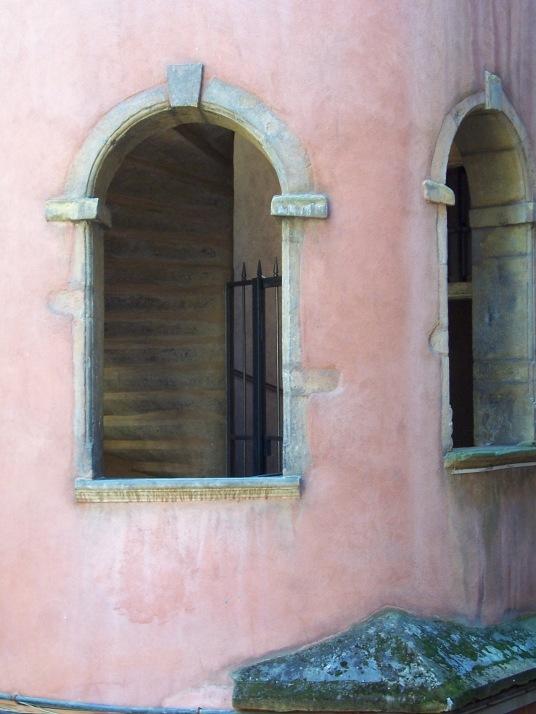 Avignon April, 2009 317