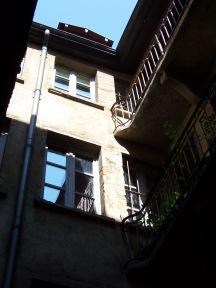 Avignon April, 2009 329