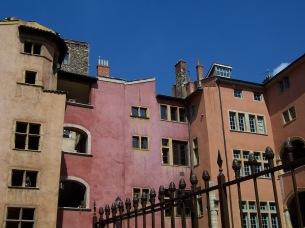 Avignon April, 2009 337