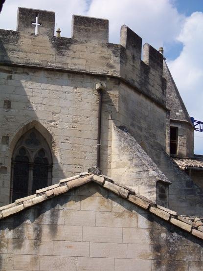 Avignon April, 2009 459