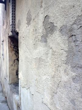bk Marseille street art walls chriscarterartist photography 061214