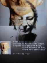 bk poster vieille charite marseille chriscarterartist a