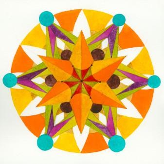cwm-51-color-wheel-mandala-watercolor-chris-carter-artist-042114