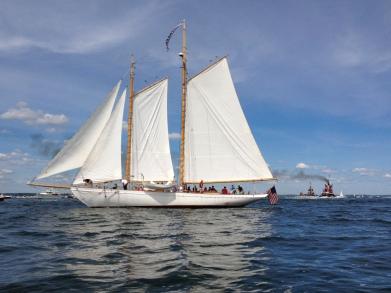 Portland-Maine-Harbor-Fest-081912