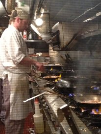 Street-Co-chefs-old-port-portland-Maine-062113b